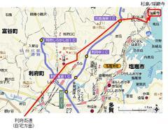 Map04_2