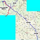 Map08_2
