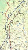 Map15_2