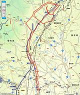 Map29_2