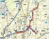 Map40