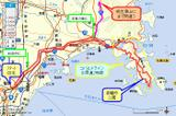 Map_ojika
