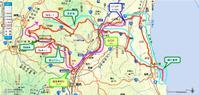 map9001