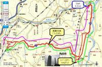 map_kakuda