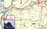 map_shiroishi