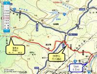 map_zao