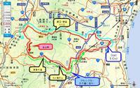 map_zaou2_2