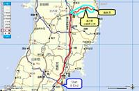 map_ryusendou
