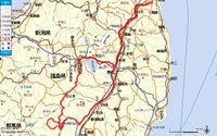map_myoujinngatake