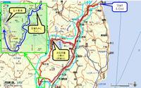 map_50riko