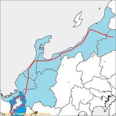 Map3002